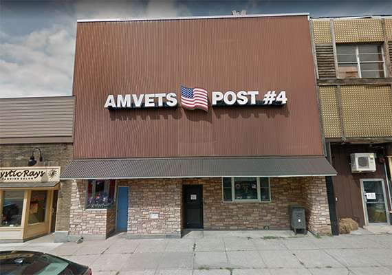 AMvetsPost4front