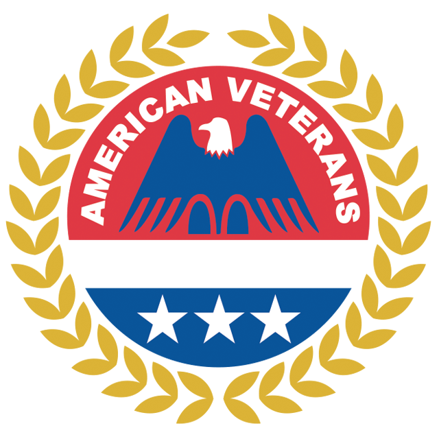 AMVets Post 4